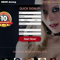 The Superior Emo Hookup Sites Online - Hookupads.com