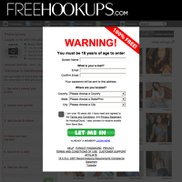 Genuine Hookup Sites For Dating - Hookupads.com