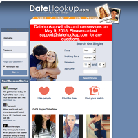 The Best Free Hookup Forums Online - Hookupads.com