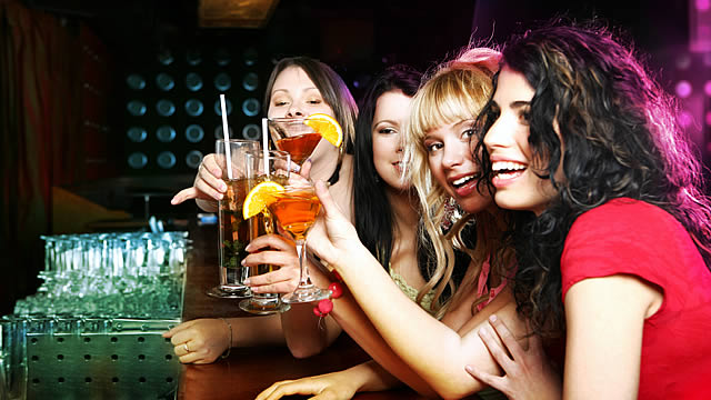 The Very Best London Hookup Bars and Clubs | HookupAds