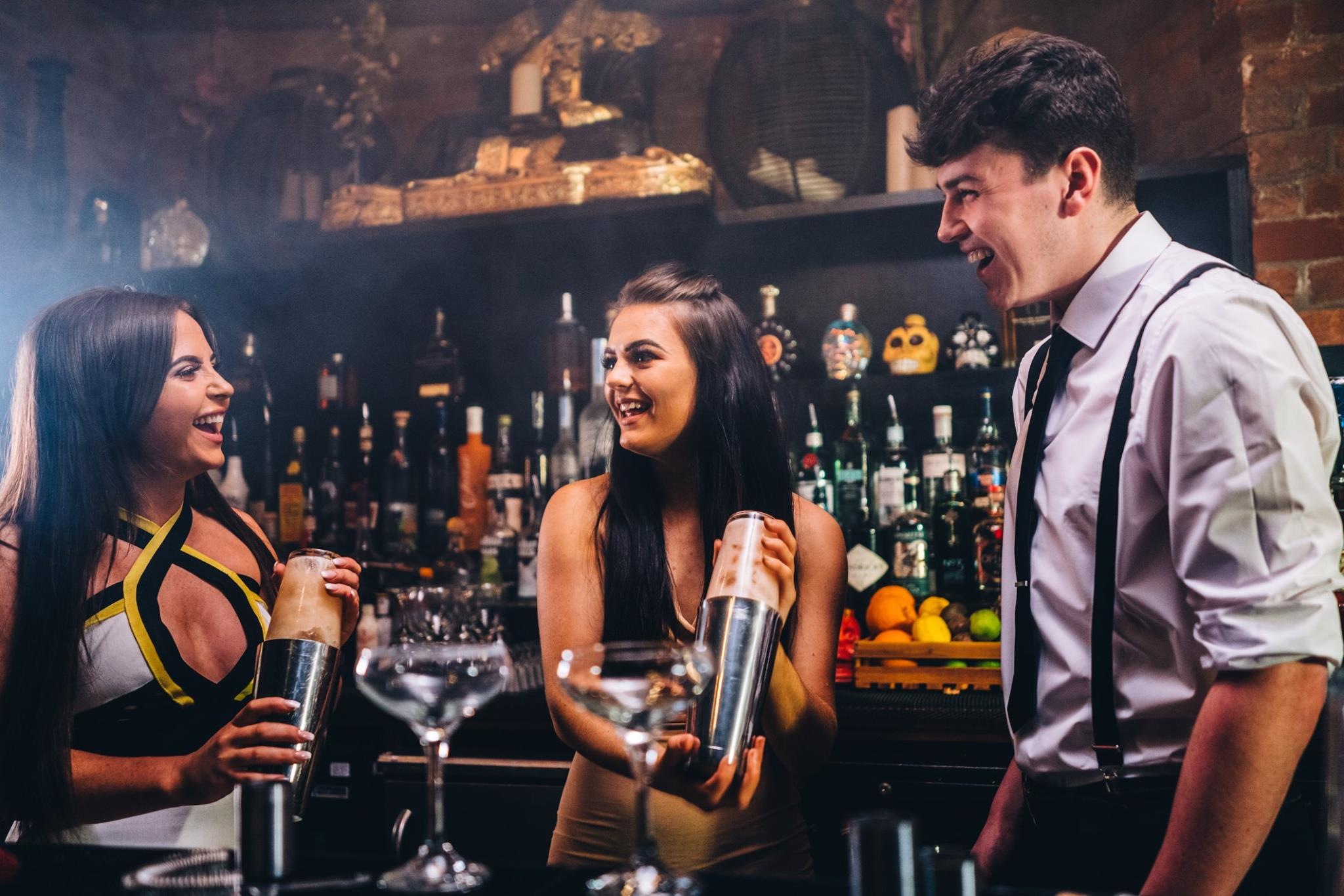 The Very Best Newcastle Hookup Bars and Clubs | Hookupads